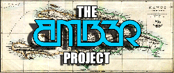 The Amb3r Project