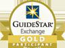 GuideStar:  Gold
