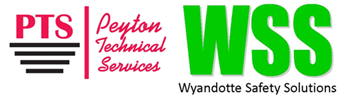 Peyton Technical Services