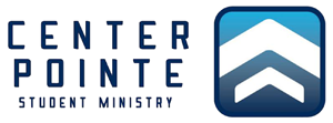 Center Pointe Student Ministries