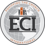 Equipping The Church, Int'l