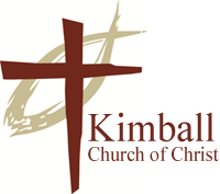 Kimball Church of Christ