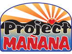 Project Mañana International