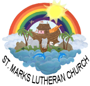 St. Marks Lutheran Church